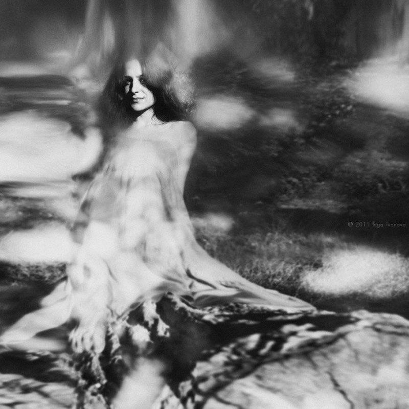 girl,emotive,nature,autumn,portrait Hasmikphoto preview