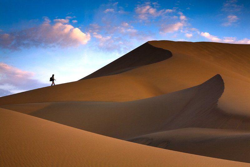 алтын-емель, природа, казахстан, фотосафари Национальный парк Алтын-Емельphoto preview