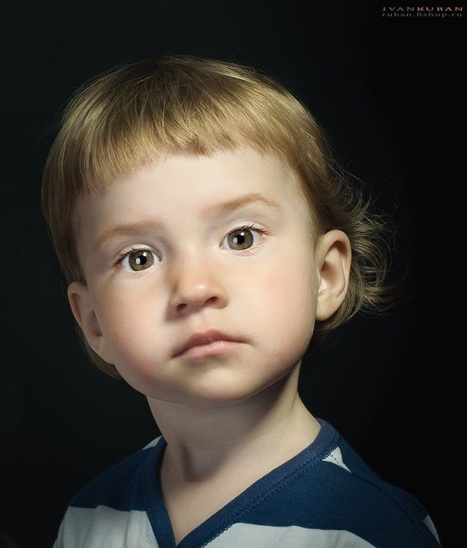 ребенок, дети, мальчик, студия ***photo preview