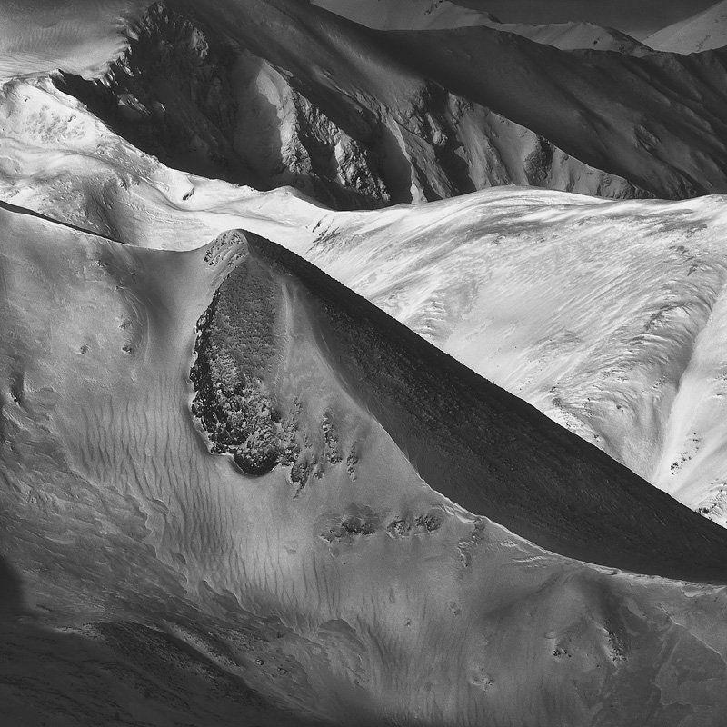 landscape,polan,marcinkesek,winter,snow Tatry światłem malowanephoto preview