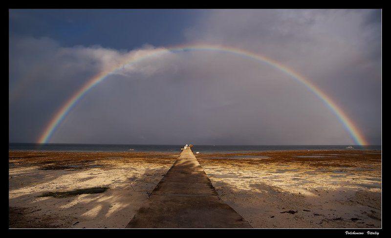 фото Небесные вратаphoto preview