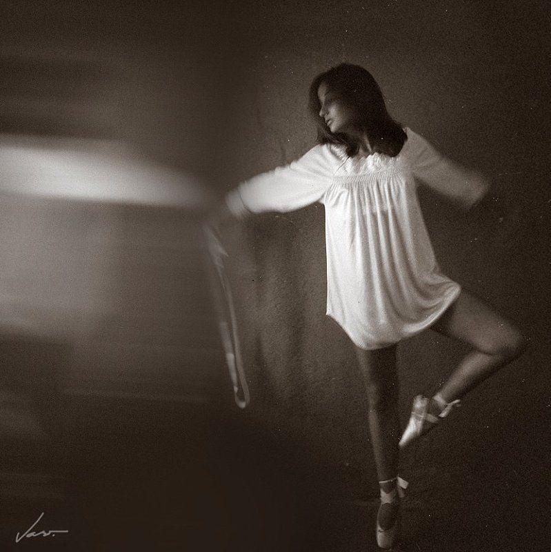Танцphoto preview