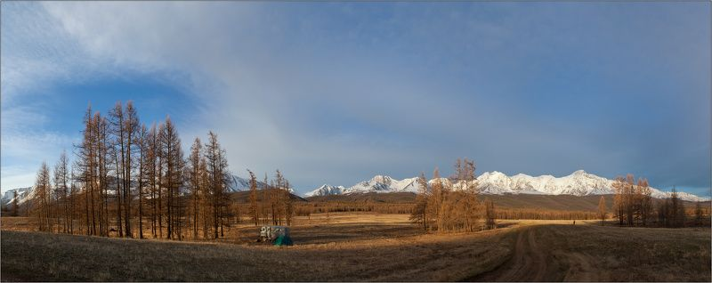 северо-чуйский, алтай *photo preview