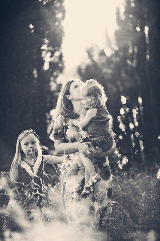 family Familyphoto preview