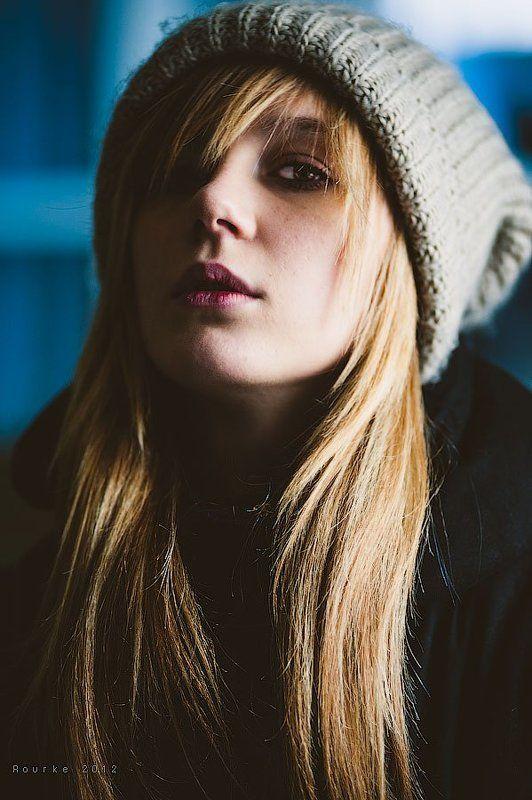 teen, девочка, подъезд Машаphoto preview