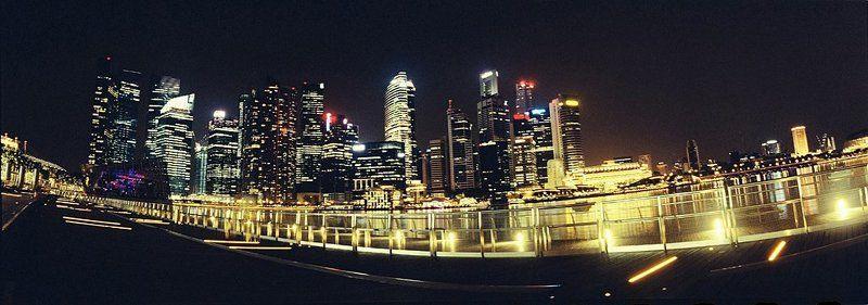 singapore photo preview