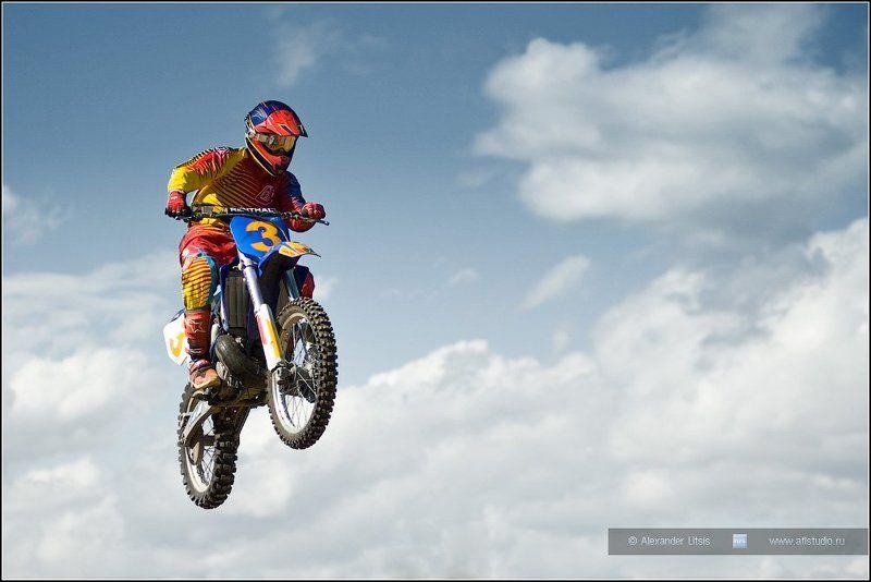 Sky Motophoto preview