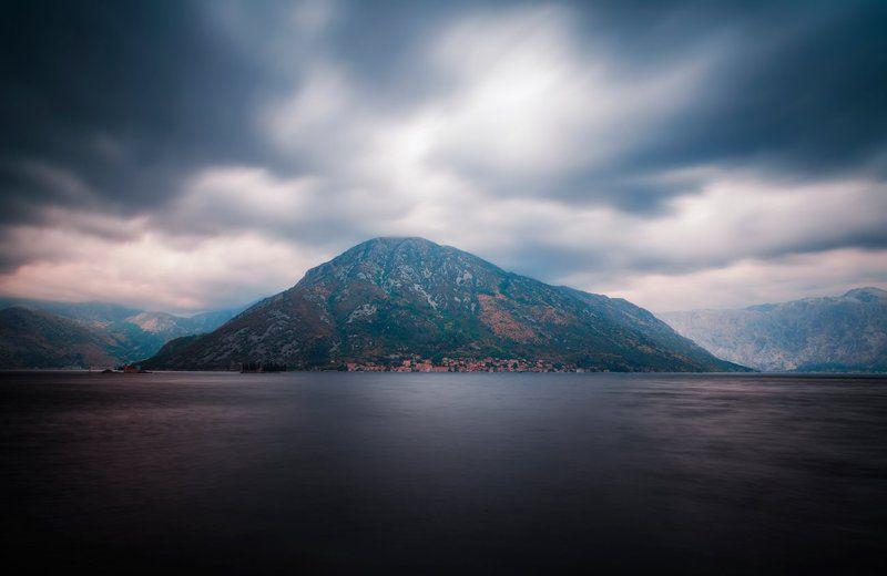 The islandphoto preview