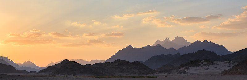 закатная Сахараphoto preview