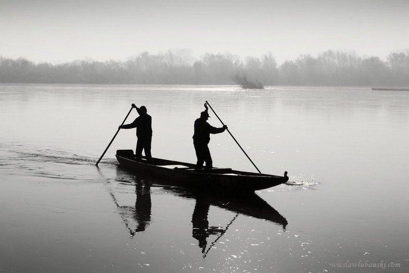 fisherman fishermenphoto preview