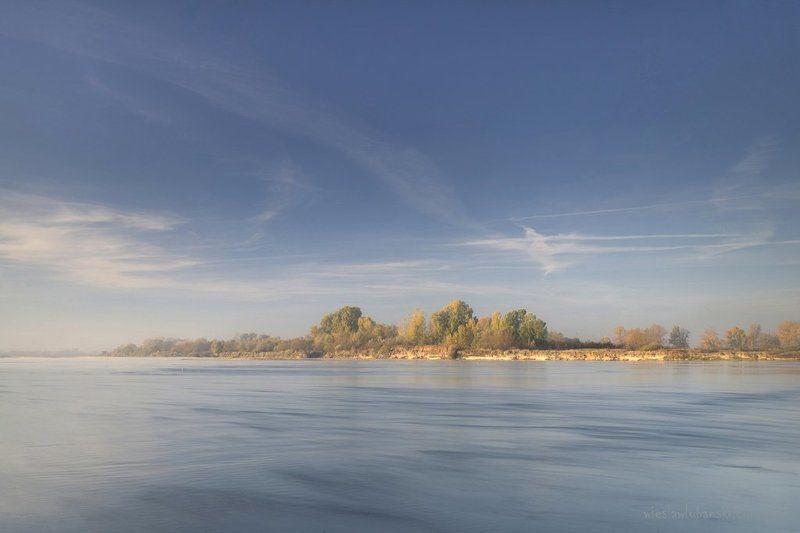 wisla second shorephoto preview