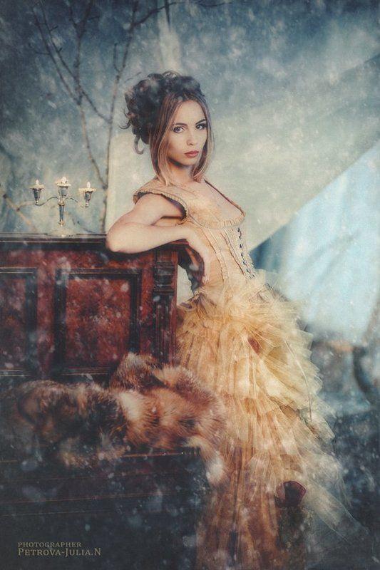 Elena**.photo preview