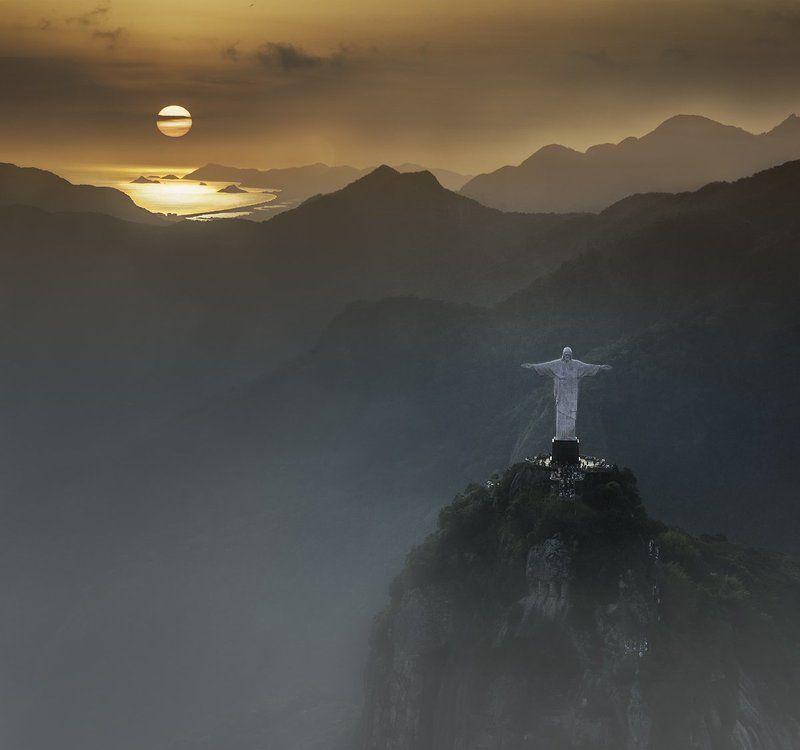 Rio de Janeirophoto preview