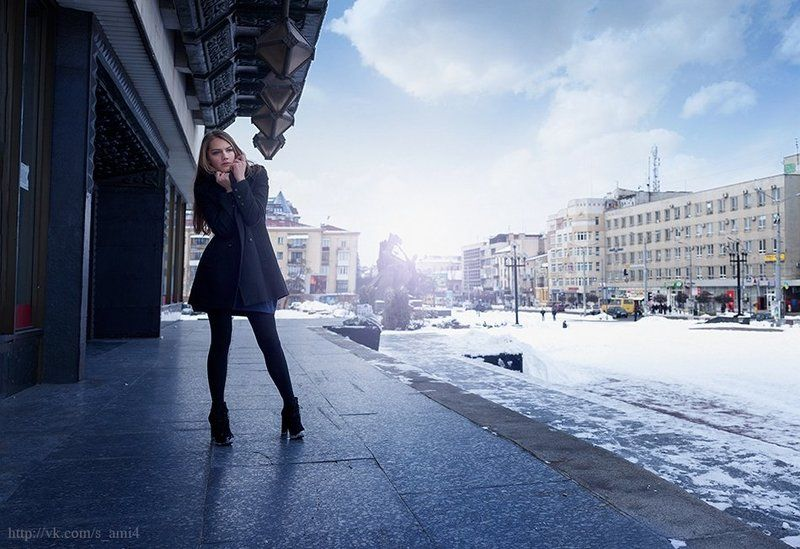 andrew samylov,one light photography, андрей самылов Cityphoto preview
