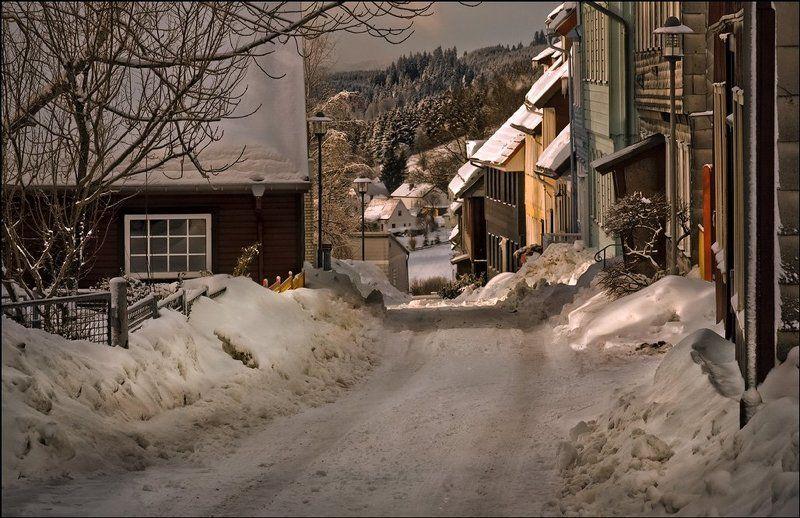 foto liubos,зима, снег, солнце, гарц Один зимний день в предгорьях Гарца....photo preview