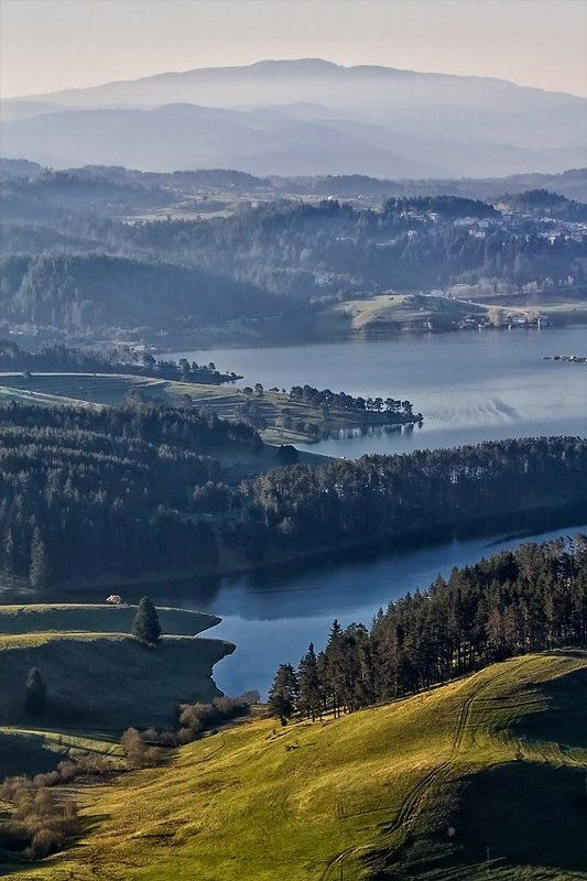Dospatphoto preview