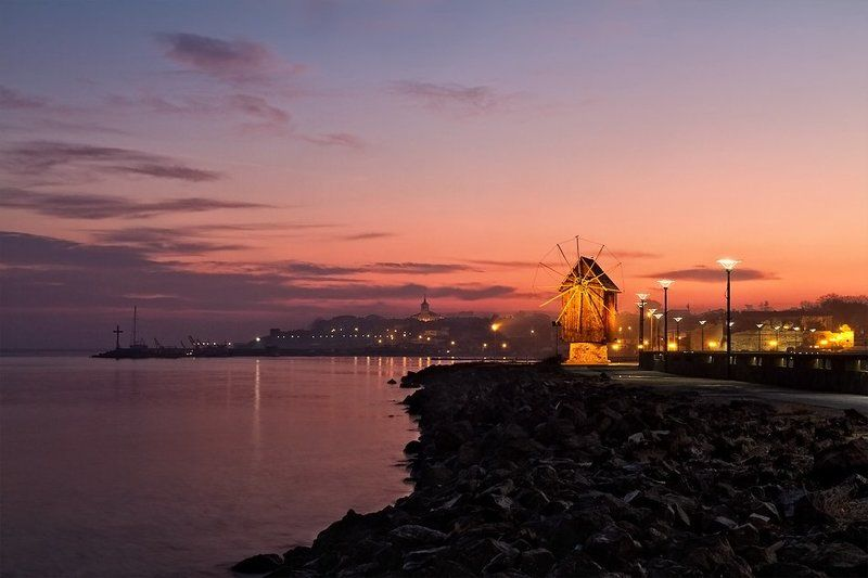 Nessebarphoto preview