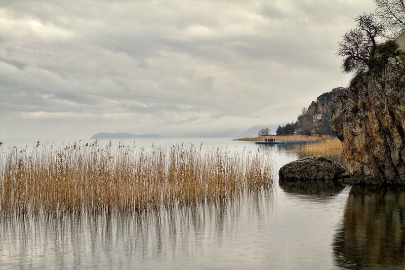 Ohrid , Makedoniaphoto preview