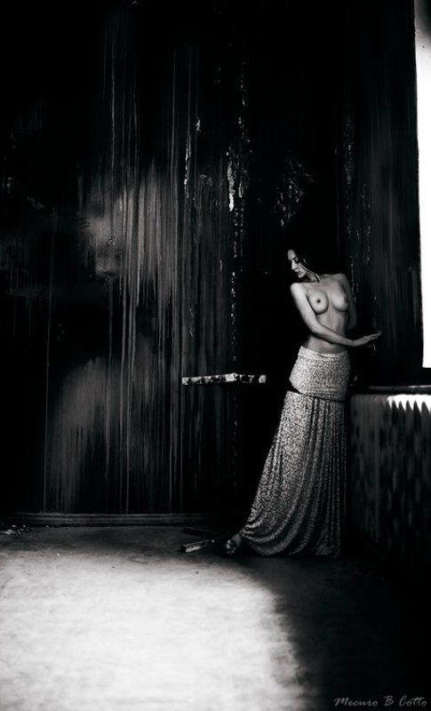 cotto, mecuro, nu, nude, art-nu, artnu, art-nude, artnude **photo preview