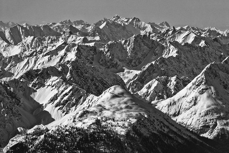 Alpsphoto preview